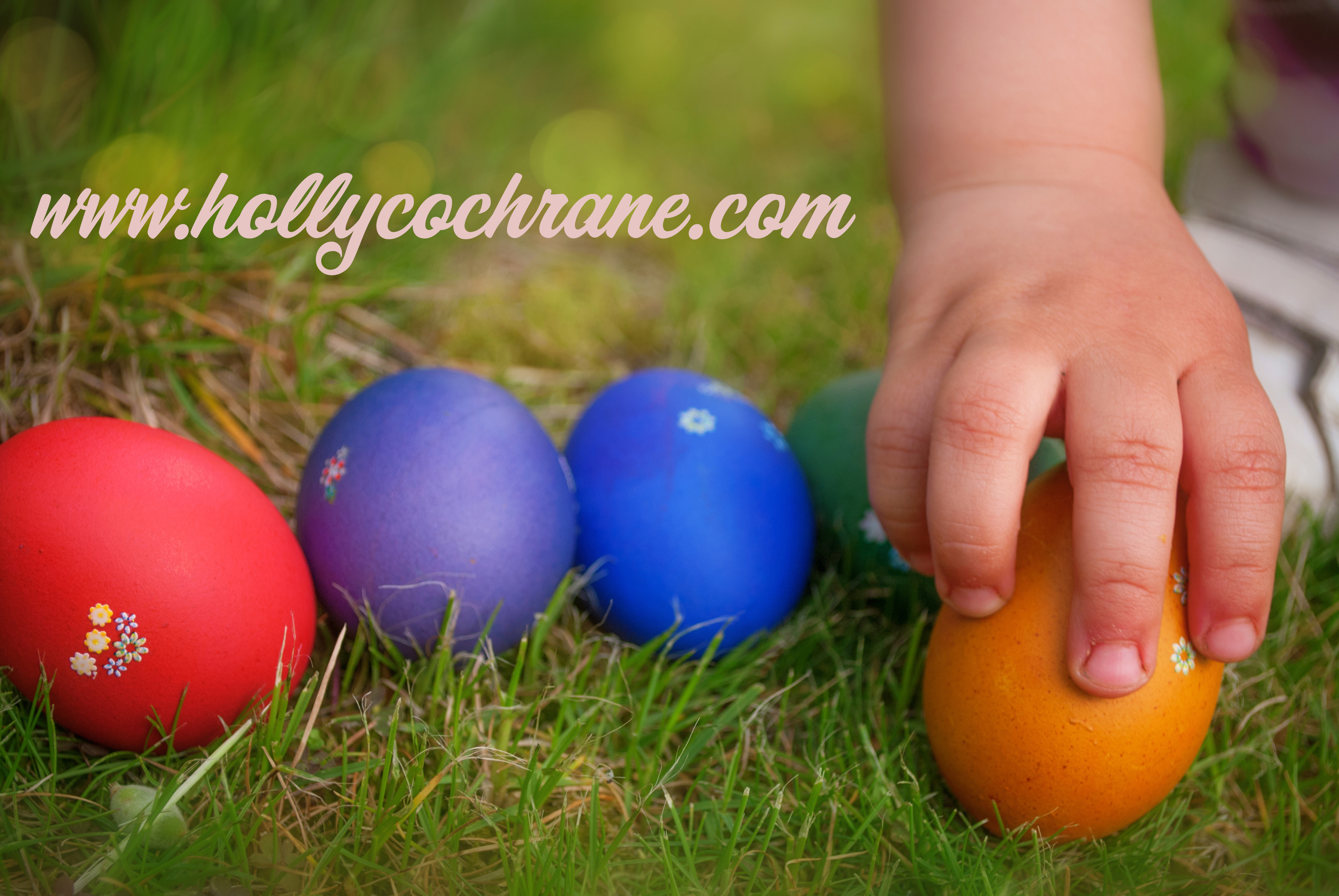Where To Take Your Family This Easter Weekend In Spruce Grove & Stony Plain