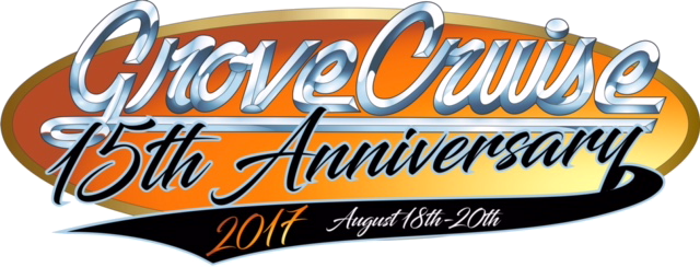 Come Join Us At The Amazing Cruise - Sunday August 20th