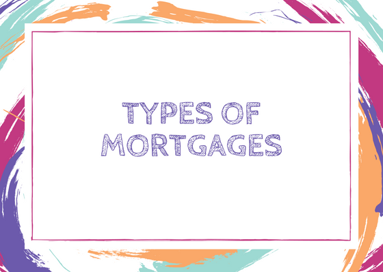 Understanding Mortgages!